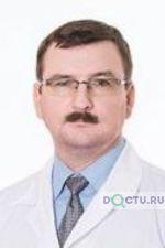 пользователей александр анфиногенов ярославль хирург фото делается для