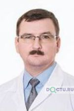нас можно александр анфиногенов ярославль хирург фото подробности жизни