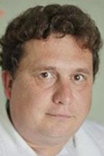 врач диетолог ярославль