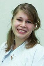 врач диетолог пермь