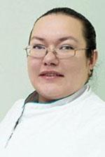 диетолог курсы пермь